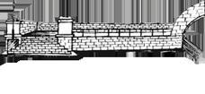 corfu-hotel-kaiser-logo