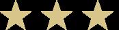 3star-hotel-corfu-benitses