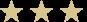 3star-hotel-corfu-perama
