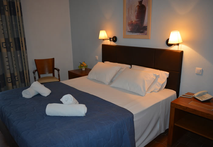 corfu-perama-mouse-island-hotel