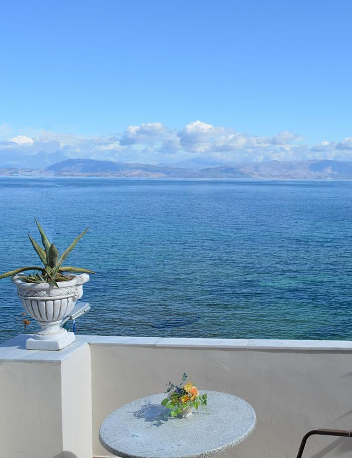 kaiser-hotel-corfu-view