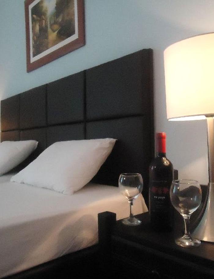 kaiser-hotel-rooms